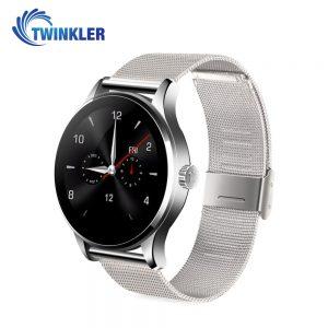DT28 Smartwatch